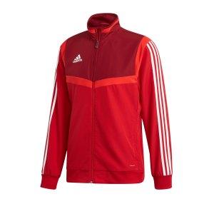 adidas-tiro-19-praesentationsjacke-rot-weiss-fussball-teamsport-textil-jacken-d95933.png