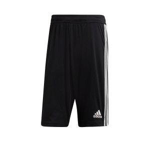 adidas-tiro-19-2in1-short-schwarz-weiss-fussball-teamsport-textil-shorts-d95934.png