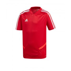 adidas-tiro-19-trainingsshirt-kids-rot-weiss-fussball-teamsport-textil-t-shirts-d95938.png