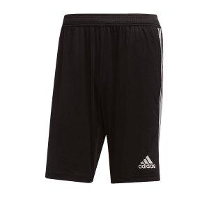 adidas-tiro-19-trainingsshort-schwarz-weiss-fussball-teamsport-textil-shorts-d95940.png