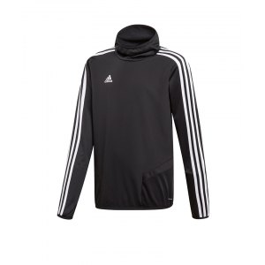 adidas-tiro-19-warm-top-sweatshirt-kids-schwarz-fussball-teamsport-textil-sweatshirts-d95952.png
