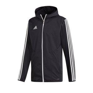 adidas-tiro-19-warm-jacket-jacke-schwarz-weiss-fussball-teamsport-textil-jacken-d95955.png