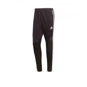 adidas-tiro-19-trainingshose-pant-schwarz-weiss-fussball-teamsport-textil-hosen-d95958.png