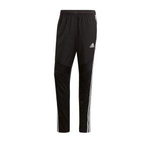 adidas-tiro-19-warm-pant-hose-lang-schwarz-weiss-fussball-teamsport-textil-hosen-d95959.png