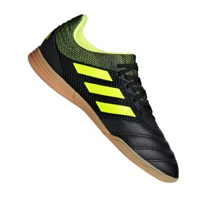 adidas-copa-19-3-in-sala-j-kids-kinder-schwarz-gelb-fussballschuhe-kinder-halle-d96583.jpg