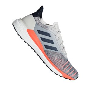 adidas-solar-glide-running-grau-orange-running-schuhe-neutral-d97080.jpg