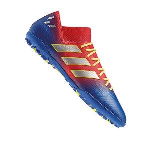 adidas-nemeziz-messi-18-3-tf-rot-blau-fussballschuh-sport-turf-d97267.jpg