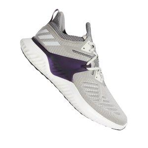 adidas-alphabounce-beyond-2-running-grau-running-schuhe-neutral-d97306.jpg