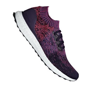 adidas-ultra-boost-uncaged-running-lila-running-schuhe-neutral-d97404.jpg