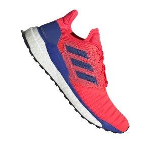 adidas-solar-boost-running-damen-frauen-rot-blau-running-schuhe-neutral-d97433.jpg