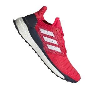 adidas-solar-boost-running-pink-weiss-running-schuhe-neutral-d97434.jpg