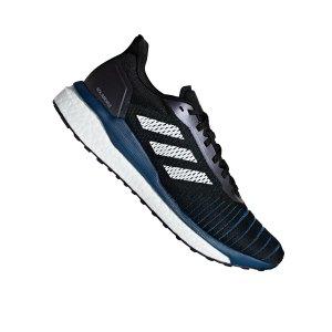 adidas-solar-drive-running-schwarz-blau-runningschuh-laufen-joggen-neutral-d97442.jpg