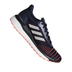 adidas-solar-drive-running-blau-orange-running-schuhe-neutral-d97451.jpg