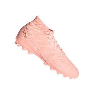 adidas-predator-18-3-ag-kids-orange-d97874-fussball-schuhe-kinder-kunstrasen-sport-neuheit-multinocken.jpg
