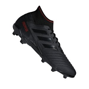 adidas-predator-19-3-fg-schwarz-rot-fussballschuhe-nocken-rasen-d97942.jpg