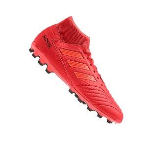 adidas-predator-19-3-ag-rot-schwarz-fussballschuh-sport-kunstrasen-d97944.jpg