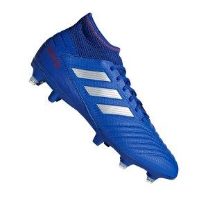 adidas-predator-19-3-sg-blau-rot-fussballschuhe-stollen-d97957.jpg