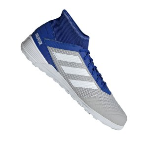 adidas-predator-19-3-in-halle-grau-blau-fussballschuhe-halle-d97963.jpg