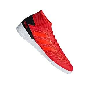 adidas-predator-19-3-in-halle-rot-schwarz-fussballschuh-sport-halle-d97965.png