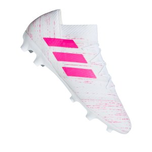 adidas-nemeziz-18-2-fg-weiss-pink-fussballschuhe-nocken-rasen-d97978.png