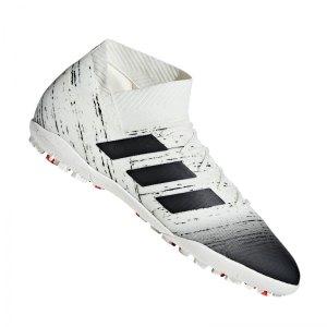 adidas-nemeziz-18-3-tf-weiss-rot-fussballschuh-sport-turf-d97986.jpg