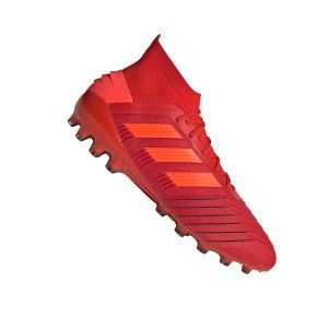 adidas-predator-19-1-ag-rot-schwarz-fussballschuh-sport-kunstrasen-d98052.jpg