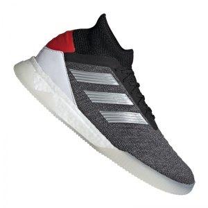 adidas-predator-19-1-tr-grau-rot-fussballschuhe-freizeit-d98058.jpg