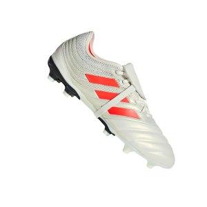 adidas-copa-gloro-19-2-fg-weiss-schwarz-fussballschuh-sport-rasen-d98060.png