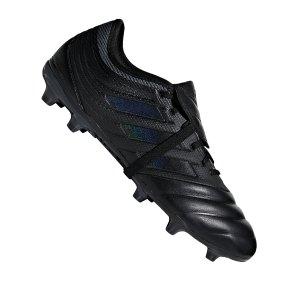 adidas-copa-gloro-19-2-fg-schwarz-grau-fussballschuhe-nocken-rasen-d98061.png