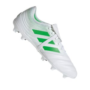 adidas-copa-gloro-19-2-fg-weiss-gruen-fussballschuhe-nocken-rasen-d98062.png
