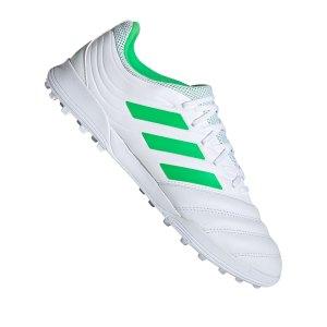 adidas-copa-19-3-tf-weiss-gruen-fussballschuhe-turf-d98064.jpg