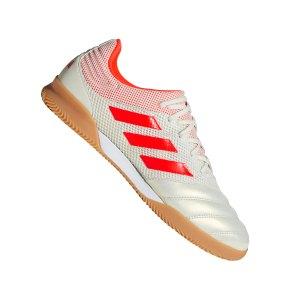 adidas-copa-19-3-in-sala-weiss-rot-fussballschuh-sport-halle-d98065.png