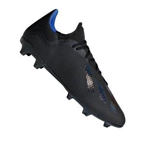 adidas-x-18-3-fg-schwarz-blau-fussballschuhe-nocken-rasen-d98076.png