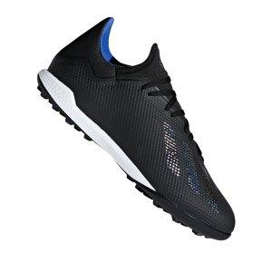 adidas-x-18-3-tf-schwarz-blau-fussballschuhe-turf-d98077.jpg