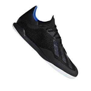 adidas-x-18-3-in-halle-schwarz-blau-fussballschuhe-halle-d98078.png