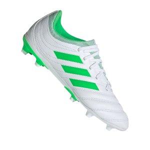 adidas-copa-19-3-fg-j-kids-kinder-weiss-gruen-fussballschuhe-kinder-nocken-rasen-d98081.jpg