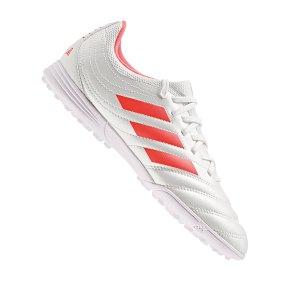 adidas-copa-19-3-tf-kids-weiss-rot-fussballschuh-sport-kinder-turf-d98084.jpg