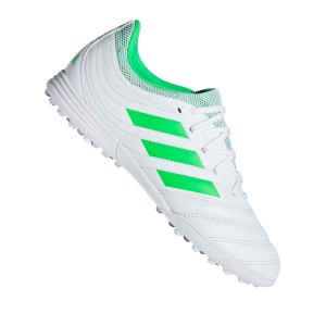adidas-copa-19-3-tf-j-kids-kinder-weiss-gruen-fussballschuhe-kinder-turf-d98086.jpg