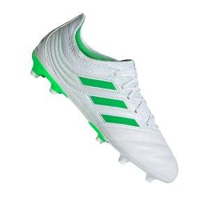 adidas-copa-19-1-fg-j-kids-kinder-weiss-gruen-fussballschuhe-kinder-nocken-rasen-d98093.png