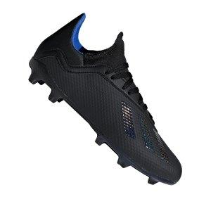 adidas-x-18-3-fg-j-kids-kinder-schwarz-blau-fussballschuhe-kinder-nocken-rasen-d98184.png