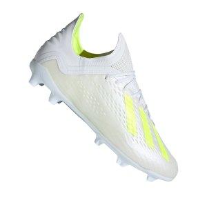 adidas-x-18-1-fg-j-kids-kinder-weiss-gelb-fussballschuhe-kinder-nocken-rasen-d98186.png