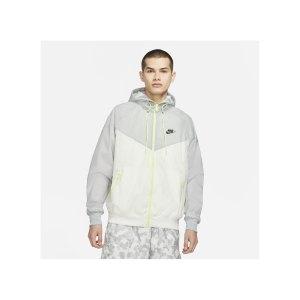 nike-woven-windrunner-kapuzenjacke-beige-grau-f133-da0001-lifestyle_front.png