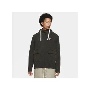 nike-heritage-essentials-knit-hoody-schwarz-f010-da0037-lifestyle_front.png
