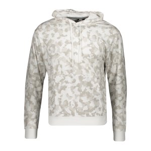 nike-club-camo-hoody-weiss-f121-da0049-lifestyle_front.png