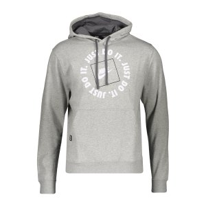 nike-just-do-it-fleece-hoody-grau-f063-da0151-lifestyle_front.png