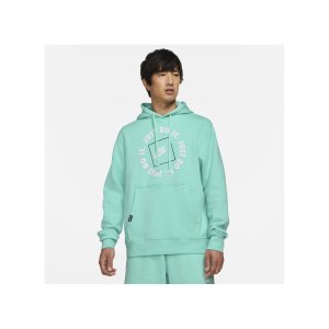 nike-just-do-it-fleece-hoody-tuerkis-f307-da0151-lifestyle_front.png