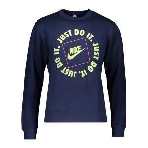nike-just-do-it-fleece-sweatshirt-blau-f410-da0157-lifestyle_front.png