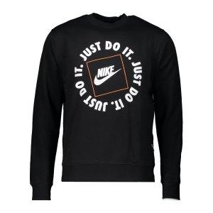 nike-just-do-it-fleece-sweatshirt-schwarz-f010-da0157-lifestyle_front.png