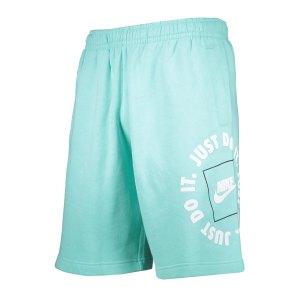 nike-just-do-it-fleece-short-tuerkis-f307-da0182-lifestyle_front.png