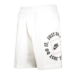 nike-just-do-it-fleece-short-weiss-f100-da0182-lifestyle_front.png